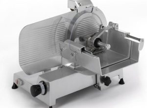10 Best Meat Slicers Reviews & Buyer's Guide for 2021