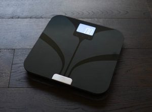 Top 10 Bathroom Scale Reviews & Buyer's Guide for 2020