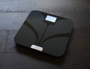 Top 10 Bathroom Scale Reviews Er S