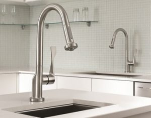 10 Best Kitchen Faucet Reviews & Buyer's Guide for 2021