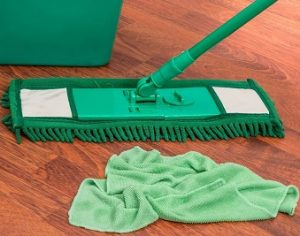 10 Best Floor Mops Reviews & Buyer's Guide for 2021