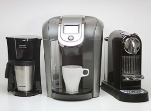 Top 10 Best Coffee Maker Reviews & Buyer's Guide in 2020