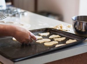 10 Best Baking Sheets Reviews & Buyer's Guide – 2019