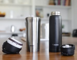 10 Best Travel Mugs Reviews & Buyer's Guide in 2021