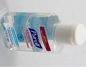 10 Best Hand Sanitizers Reviews & Buyer's Guide for 2021