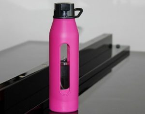 Top 10 Best Insulated Water Bottle Reviews for 2021