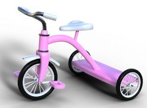 10 Best Tricycle for 2020 (2-5 Years Kids)