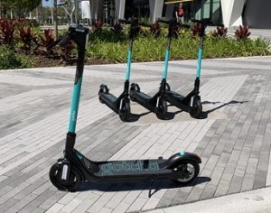 Top 10 Best Pro Scooters for 2021