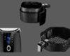 9 Factor to be Consider before You Buy Air Fryer