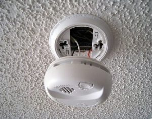 10 Best Carbon Monoxide Detector for Home in 2021
