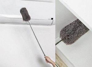 Top 10 Best Extendable Duster of 2020