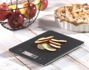 10 Best Food Scales for Macros in 2021 – Buyer's Guide