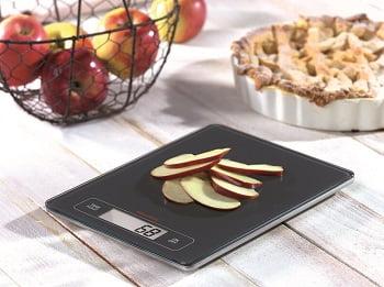 Best Food Scales for Macros [Reviews & Buyer's Guide 2019]