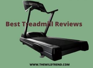 10 Best Treadmills Under $300 in 2020 – Buyer's Guide