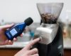 How to use a coffee maker correctly? – Tips and Tricks