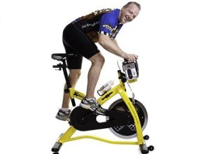 10 Best Spin Bike Under $500 for Home Use in 2020