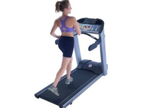 10 Best Treadmills Under $300 Reviews in 2020