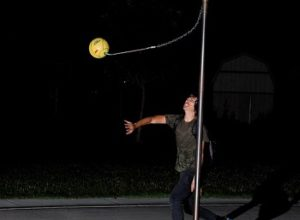 10 Best Tetherball Sets Reviews & Buyer's Guide in 2020
