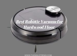 10 Best Robot Vacuums for Hardwood Floors in 2020