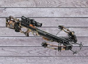 10 Best Crossbow Under $400 Reviews for 2020