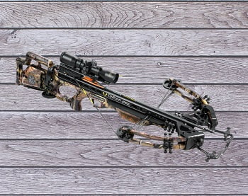 Crossbow Under 400 Dollars