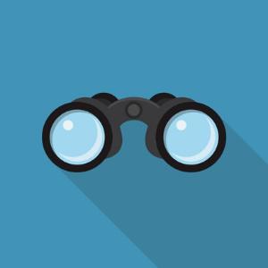 Best Binoculars Reviews (Under $100)
