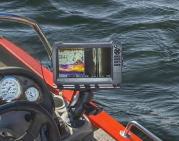 Fish Finders Reviews