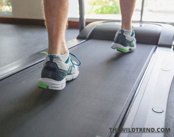 Best Treadmills Under $500 Reviews