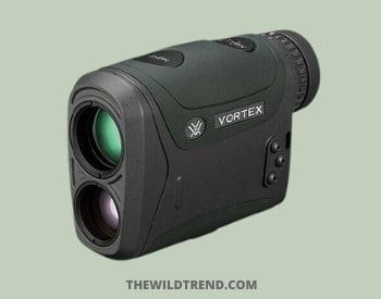 Best Hunting Rangefinders Reviews