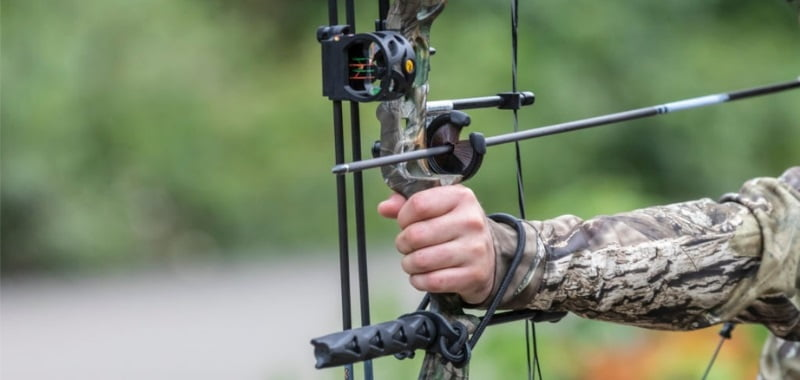 Bow Arrow: Buyer's Guide