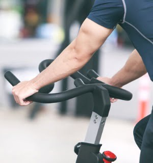 Spin bikes Reviews Under $300