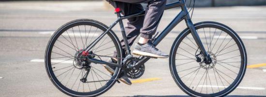 The 5 Best Hybrid Bikes Under $400 of 2021