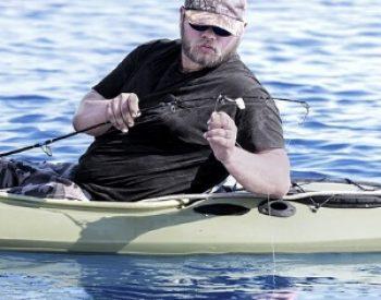 Best Fishing Kayak Under $700 (In-Depth Reviews 2021)