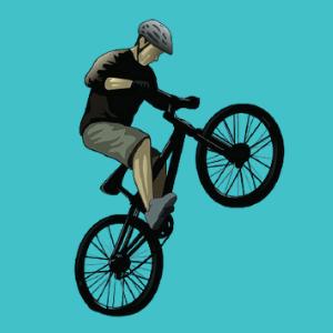 Best Mountain Bikes Reviews Under $600