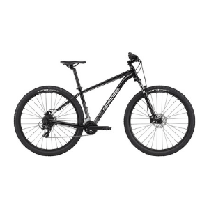 Cannondale Trail 7 Bike
