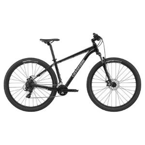 Cannondale Trail 8 Bike