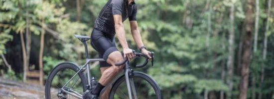 Mountain Biking for Weight Loss: 10 Tips