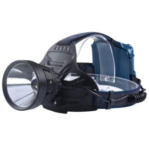 MIXILIN KC06 Headlamps for Hunting