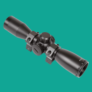 Best Crossbow Scopes Reviews