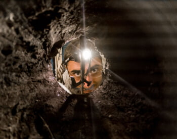 Best Hunting Headlamps Reviews