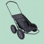 Best Deer Carts Reviews